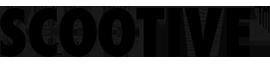 Logo Scootive